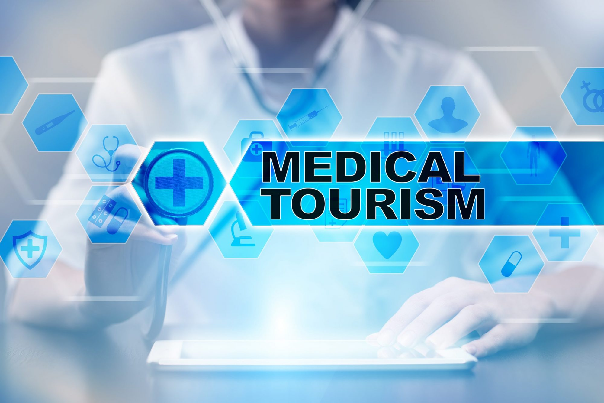 What is Medical Tourism, botched abroad